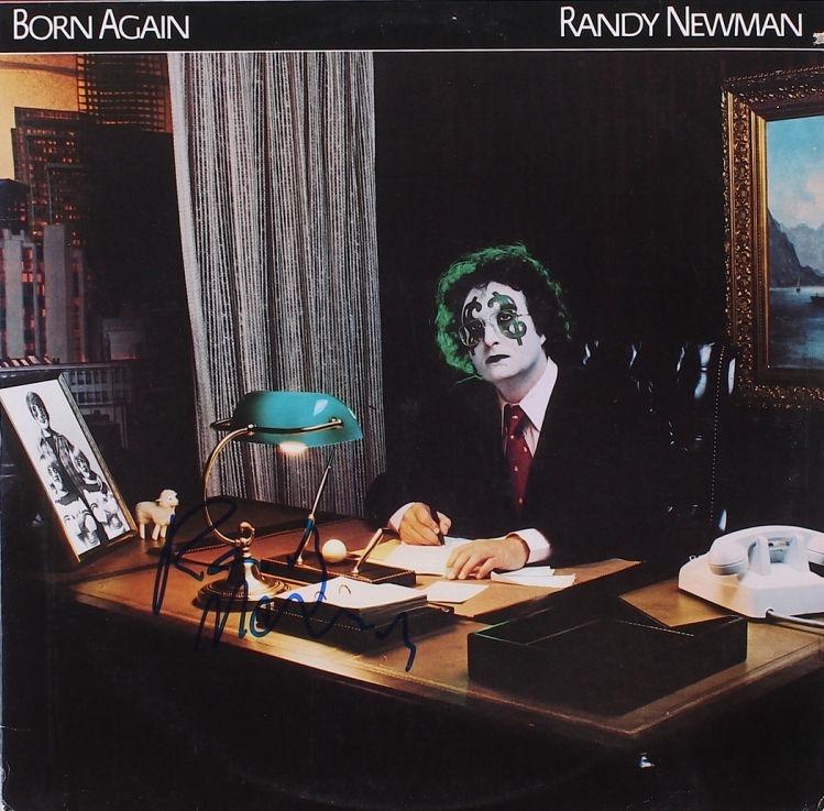 [Randy+Newman+Born+Again%5B4%5D]
