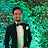 Prashant Grag avatar image