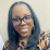 Chanda Johnson's profile photo