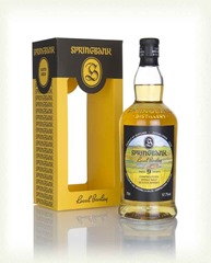 springbank-9-year-old-local-barley-whisky