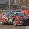 Circuito-da-Boavista-WTCC-2013-683.jpg