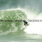 _DSC6305.thumb.jpg