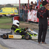 karting event @bushiri - IMG_1223.JPG