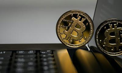 harga-bitcoin-hari-ini-sekarang