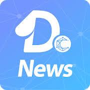 (New Loot) NewsDog CNN App - Get Rs.50 On Signup & Rs.80 Per Refer (Paytm Cash)