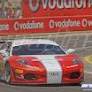 Circuito-da-Boavista-WTCC-2013-595.jpg