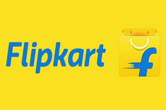 Flipkart Big Saving Days sale is on: Deals and discounts on smartphones, laptop, TVs and more