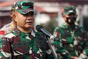 Preman Bayaran dari Luar Jakarta Digerakkan untuk Demo Omnibus Law