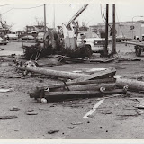 1976 Tornado photos collection - 68.tif