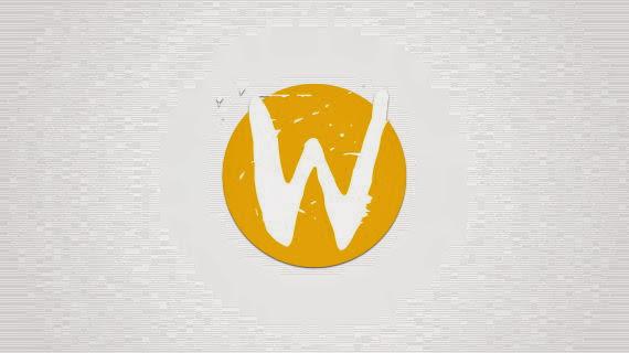 Wayland es el futuro, asegura fundador de la fundación Raspberry Pi