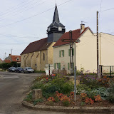 Photos du village - 2014-09-28%2B17-02-49.jpg