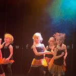 fsd-belledonna-show-2015-257.jpg