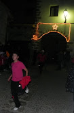 1ª SAN SILVESTRE-12 LINARES DE MORA (22).JPG
