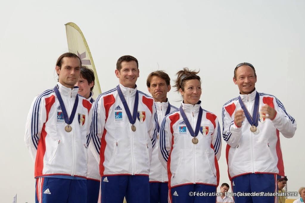 Menzelinsk 2010 (963)