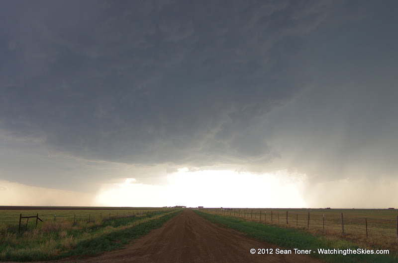 04-30-12 Texas Panhandle Storm Chase - IMGP0730.JPG