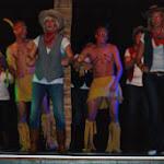 dorpsfeest 3-jul-2010-avond (17)_320x214.JPG