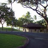 Hawaii Day 6 - 100_7733.JPG