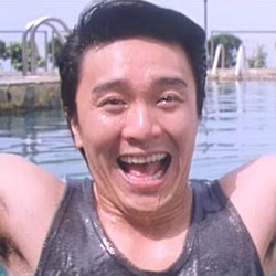 Хештег stephen_chow на ChinTai AsiaMania Форум TheMagnificentScoundrels%25252B1991-3-b