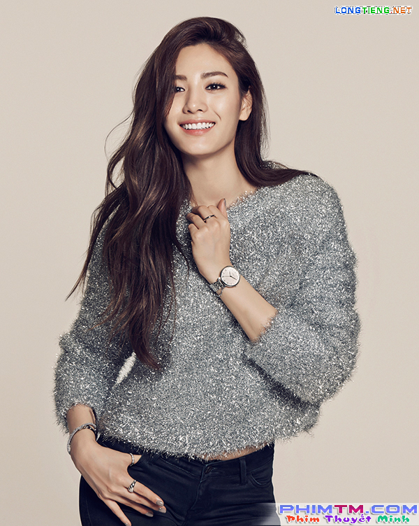 """Sau """"Train To Busan"""", Gong Yoo tấn công màn ảnh nhỏ cùng Kim Go Eun - Ảnh 10."""