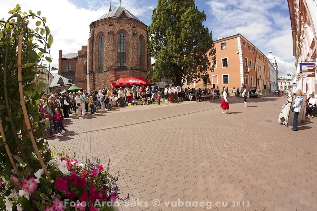 2013.07.19 Lõhnavad Tartu Hansapäevad - AS20130720THP_286S.jpg