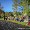 Kevadpäevaliste spordipäev www.kundalinnaklubi.ee 019.jpg