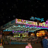 Fort Bend County Fair 2013 - 115_8005.JPG