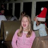 Polar Express Christmas Train 2010 - 100_6276.JPG