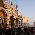 Venice, Italy (3).JPG