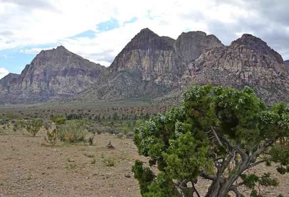 RR Canyon13