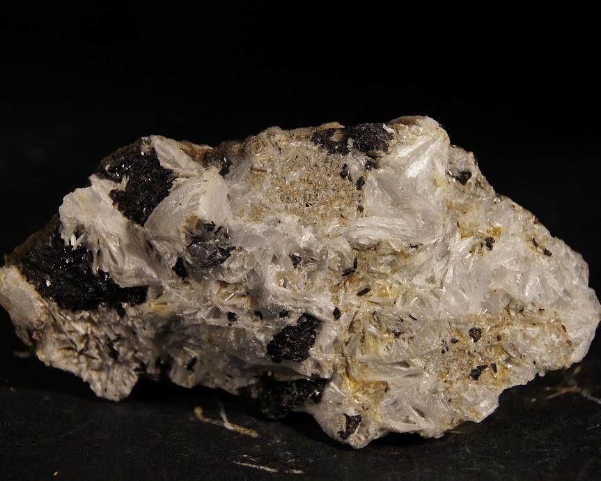 Colección de Minerales Fluorescentes _DSC4750