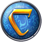 Carcassonne: Official Board Game -Tiles & Tactics 1.8 MOD APK