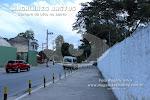 Bairro Magalhães Bastos Rio de Janeiro Fotos Antes das Obras da Transolimpica Fotos Rogério Silva 00084.jpg