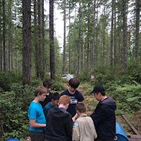 Camp Hahobas - July 2015 - IMG_3087.JPG
