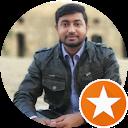 Udit Bhardwaj