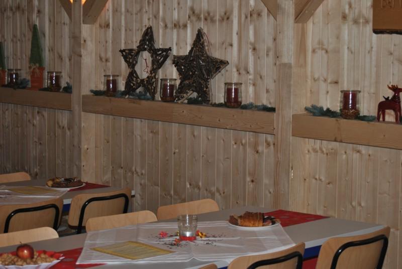 20121215 Weihnachtlicher Clubabend - DSC_0058.JPG