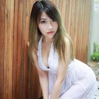 [XiuRen] 2014.07.28 No.185 许诺Sabrina [60P261M] 0001.jpg