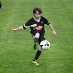 Real Sociedad (45).JPG