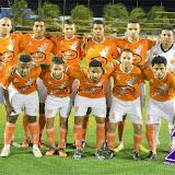 Un soño a bira realidad Compleho Deportivo Franklyn Bareño 10 april 2015 - Image_177.JPG