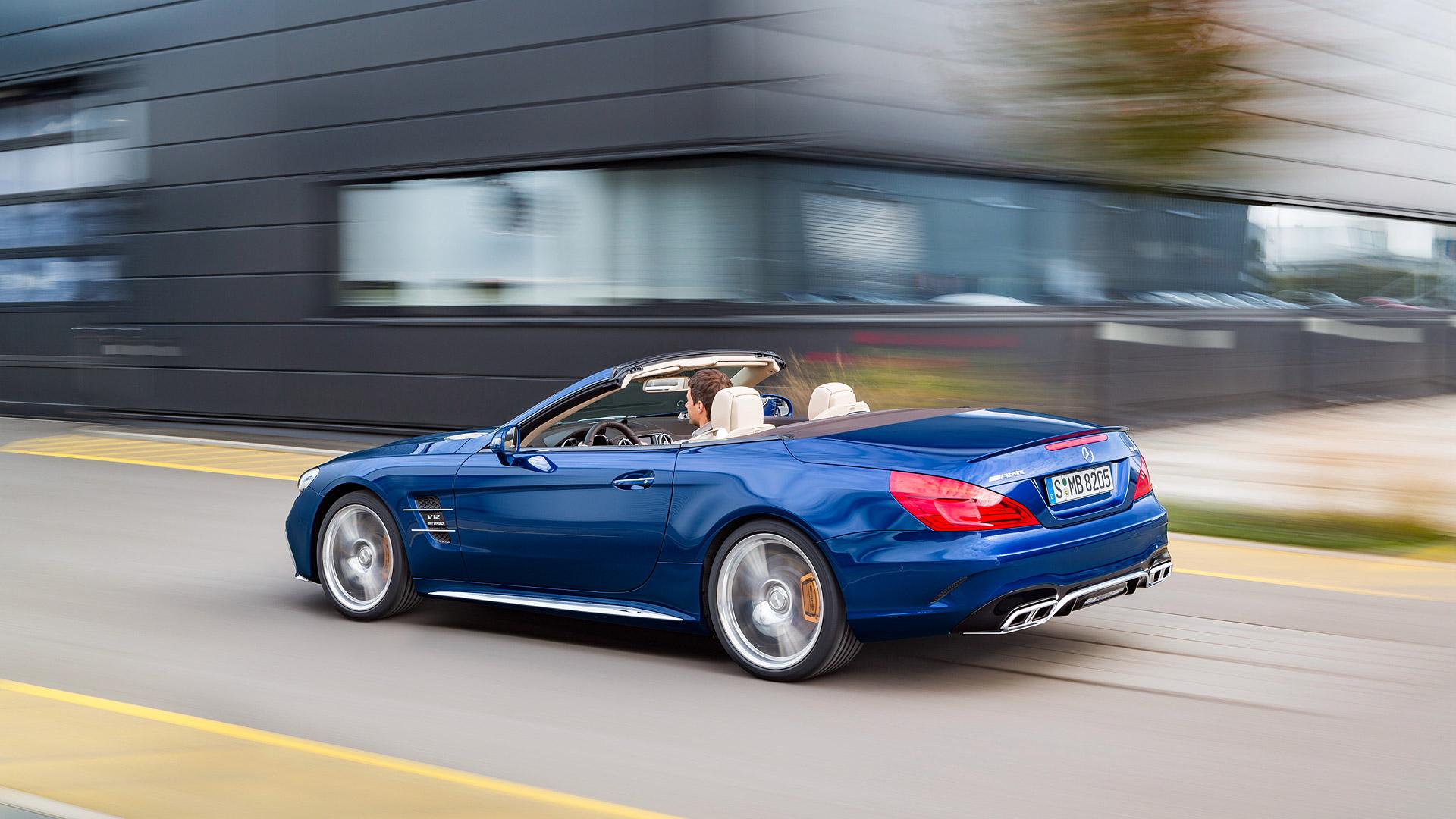 https://lh3.googleusercontent.com/-C0ylwLsPGCE/Vkxe1-YKYaI/AAAAAAAAJOc/BplLR8oRzCU/w1920-h1080/2017-Mercedes-Benz-SL65-AMG-V3-1080.jpg