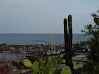 Hafen von Mazatlan