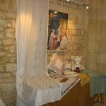 006-Gourdon-l'angolo di Giotto nel ricamo.jpg