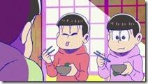 Osomatsu-san - 13 -33