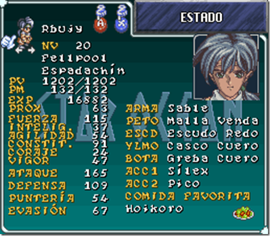 SO_esp_Menu_01