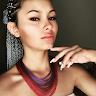 Mely Santana