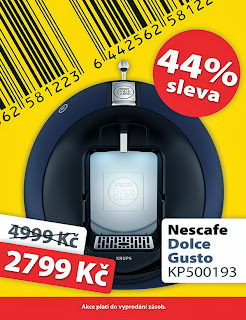 017_02_dolce_gusto_100x130