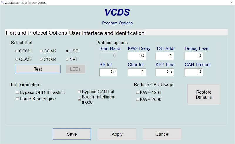 vcds.png