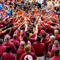 XXV Concurs de Tarragona  4-10-14 - IMG_5519.jpg