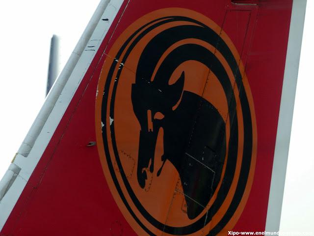 simbolo-taag-avion.JPG