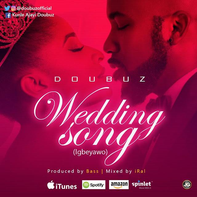 Doubuz - Wedding Song