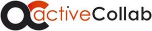 activecollab-logo-edit